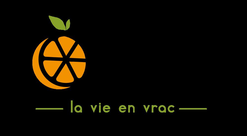 Orange Coco