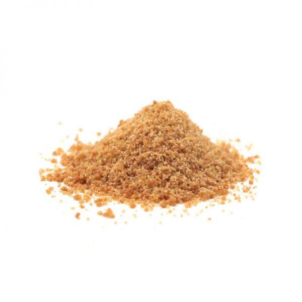orangecoco-produits-SUCRES-SUCRE DE COCONUT