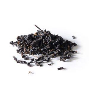 orangecoco-produits-café thé et tisanes-THÉ NOIR CITRON ET MIEL