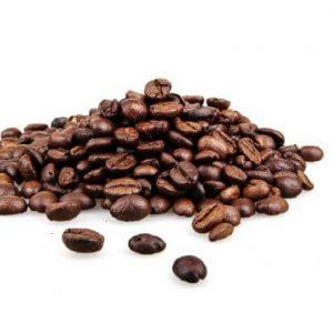 orangecoco-produits-café thé et tisanes-café grainsjpg
