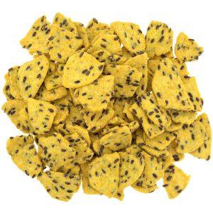 orangecoco-produits-noix et graines-CROUSTILLE MAIS LIN