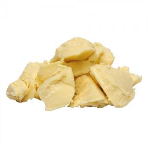 orangecoco-produits-soins-beurre de karité