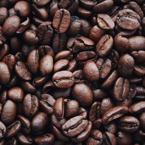 CAFÉ SUMATRA ROND ET CORSÉ VRAC