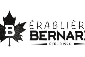 Mets préparés Érablière Bernard